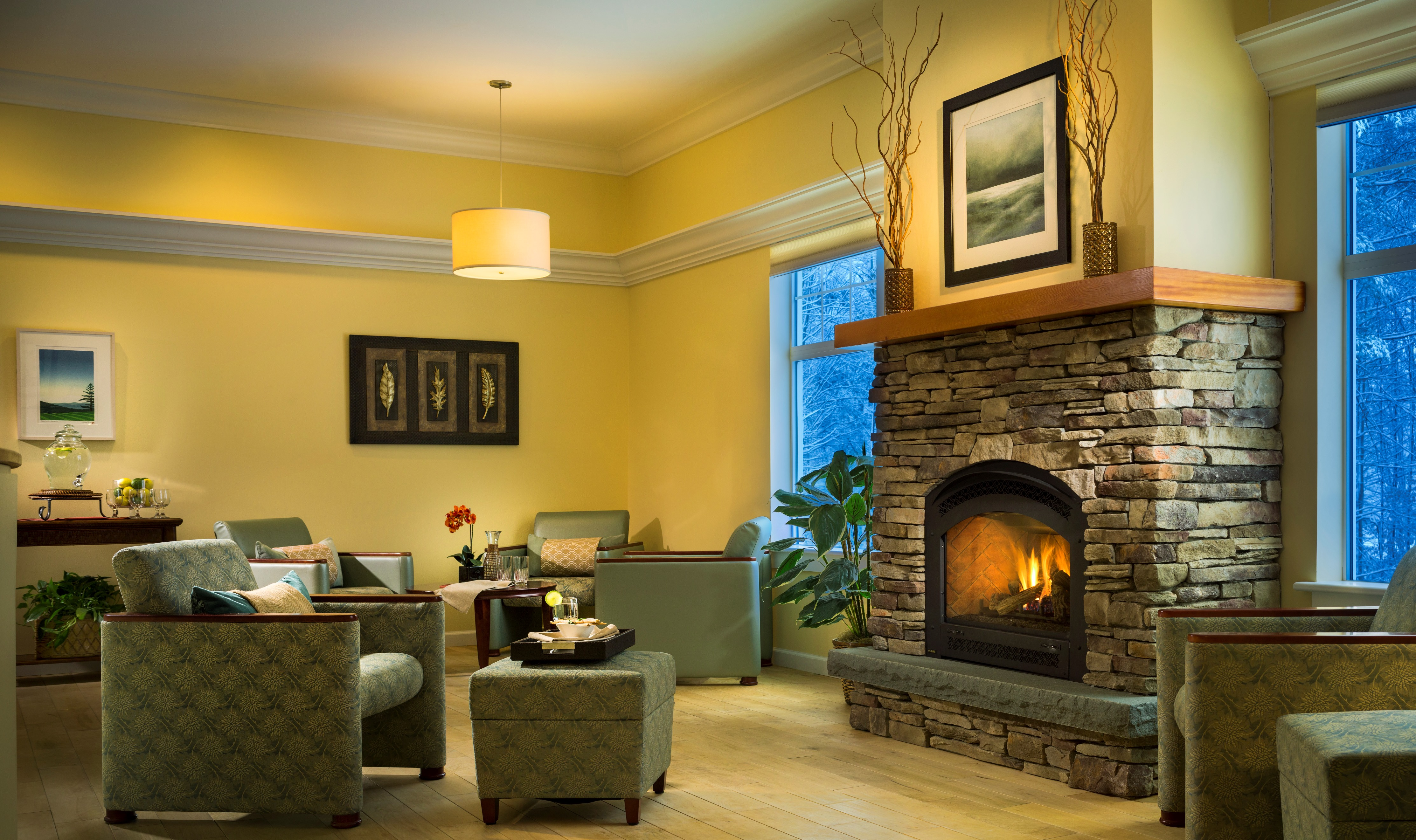 Essex Resort Spa In Vermont Introduces Farm To Spa Treatments