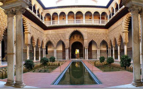 Top Things To Do in Seville For Lovers of History, Culture and Fun