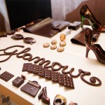 Tour Milan by Chocolate – Top Spots Every Chocoholic Will Love!