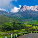 Amazing Adventures Await You in Beautiful Munnar India