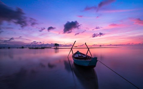 My Journey to Beautiful Pho Quoc Island, Vietnam