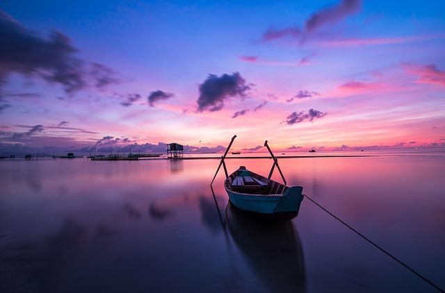 Pho Quoc Island Vietnam