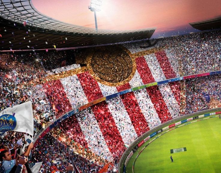 Seville Football Club