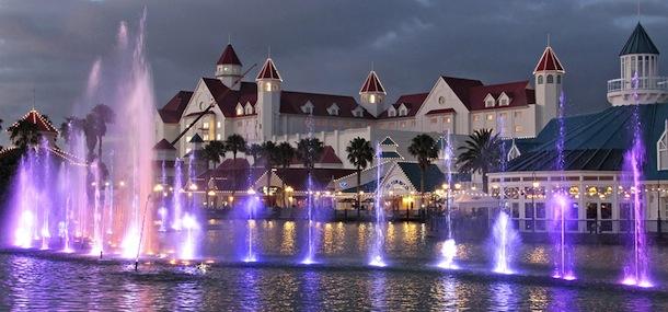 Boardwalk Casino Cape Elizabeth