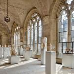 Yale University Art Museum