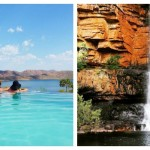 Planning A Trip To Australia By Instagram