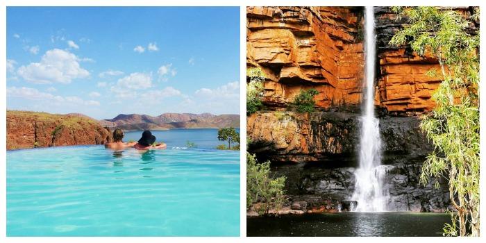 Kimberly Region Australia