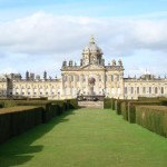 Castle Howard United Kingdom