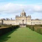 Castle Howard United Kingdom