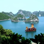 Discover Ha Long Bay – A Paradise For Nature Enthusiasts
