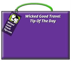 WGTT Tip of the Day
