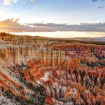 Utah's Drool-Worthy National Parks Will Leave You Breathless