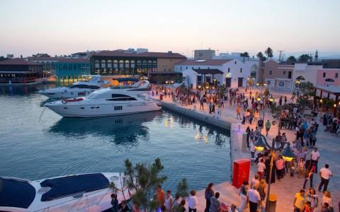 Discover Limassol, A Gem on the Mediterranean Coast