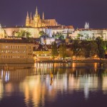 For Affordable Family Vacations, Head To Eastern Europe