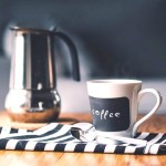 Mugs and Coffee Traditions From Across The Globe