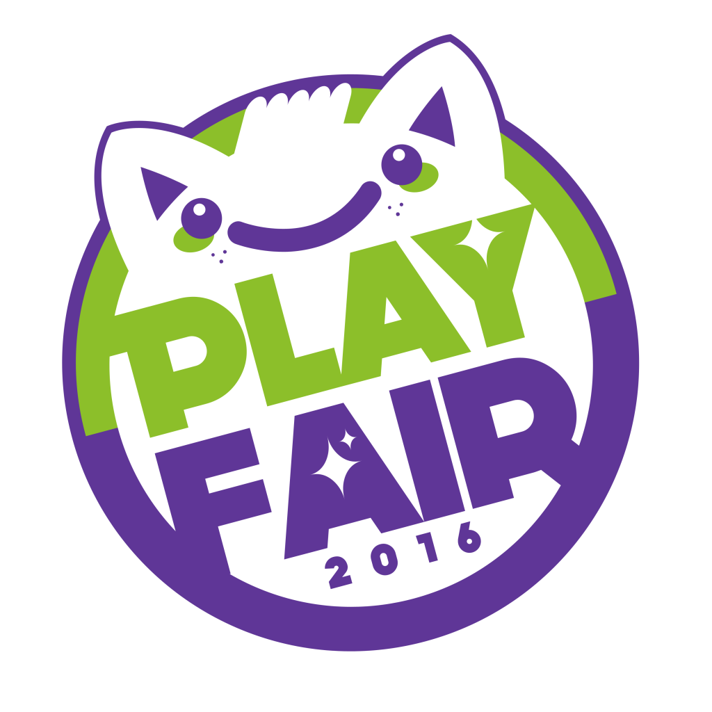 Play Fair NYC