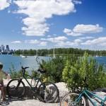 Toronto Tommy Thompson Park