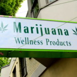 Signs Of The Times: The New World of Cannabis Tours in the USA