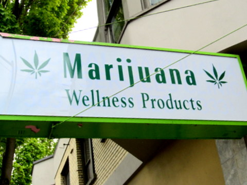 Marijuana_Wellness_Products,_Portland,_Oregon_(2014)_-_2-001