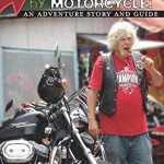 Mexico By Motorcycle, An Adventure Story and Guide – Book Review