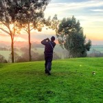 Better than a Hole in One! Great B&B Golf Getaways