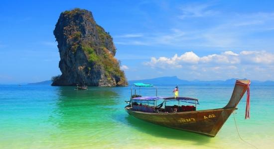 Adaman Islands India