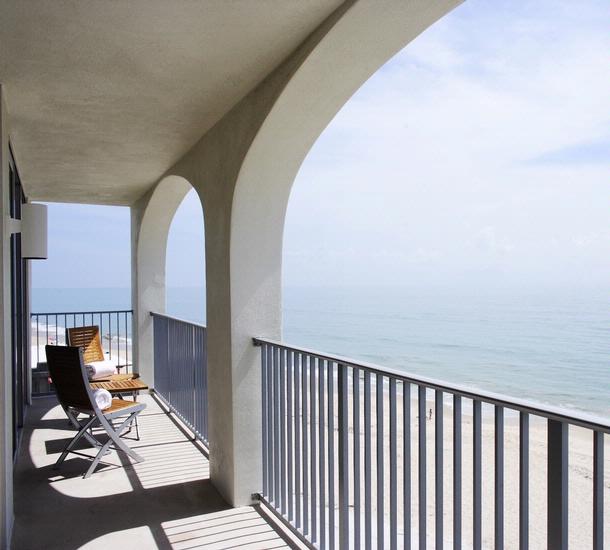 Costa d'Este Vero Beach FL