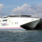 England To France By Ferry – An Awesome Channel Crossing Experience