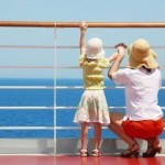 Do Kids Need A Passport To Go On A Cruise? Yes and Here's How To Get It