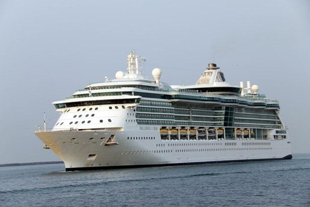 Mangalore Cruise
