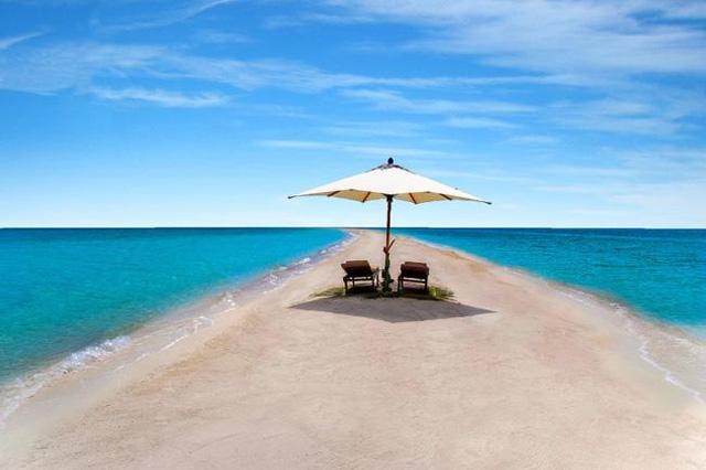 Musha Cay, Exuma Bahamas