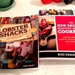 Best New England Lobster Shacks