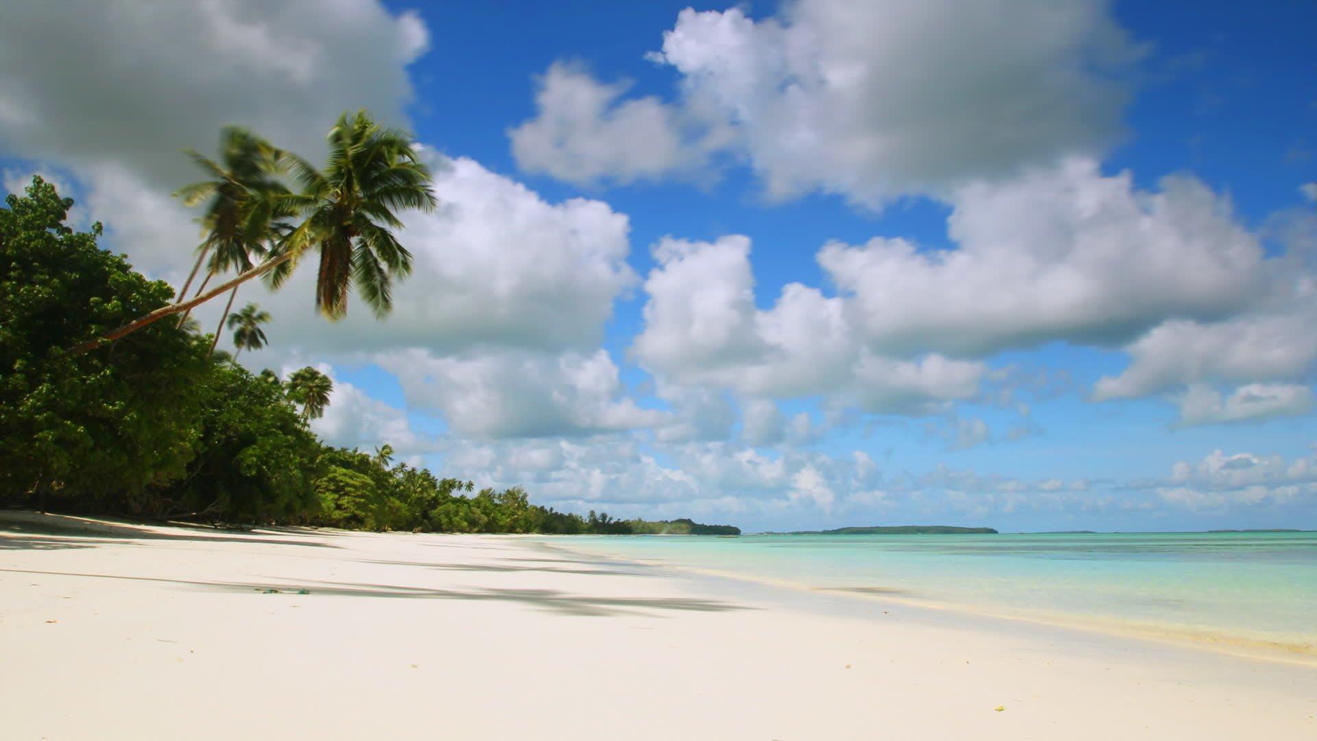 New Caledonia Travel Deals
