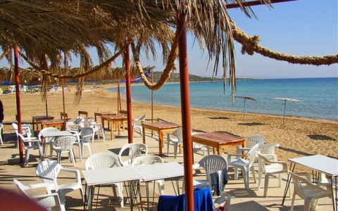 Discover North Cyprus – Untouched Gem of the Mediterranean