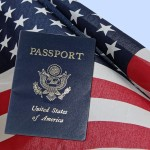 Help, My Passport Is Missing!  4 Easy Steps To Replace Your Passport