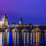 Ins and Outs of Prague With a Local – Top Tips for a Great Visit