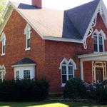 Brick House BnB Westfield NY