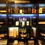Johnson Estate Winery, NY