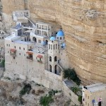 Top Holy Land Sites For Christian Travelers to Israel