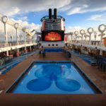 Family Disney Cruise Guide – Get The Most From Your Disney Cruise Experience