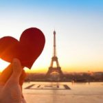 Paris Budget Travel Tips – More Memories, Less Money
