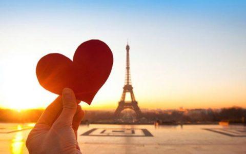 Paris Budget Travel Tips – More Memories, Less Money
