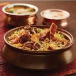 A Gourmet Tour of Historic Hyderabad, India