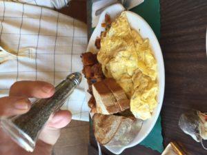 Roadhouse Cafe Belchertown MA