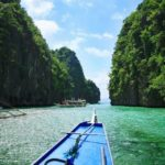 Exploring Palawan Island Philippines and It's 8 Must-See Sites