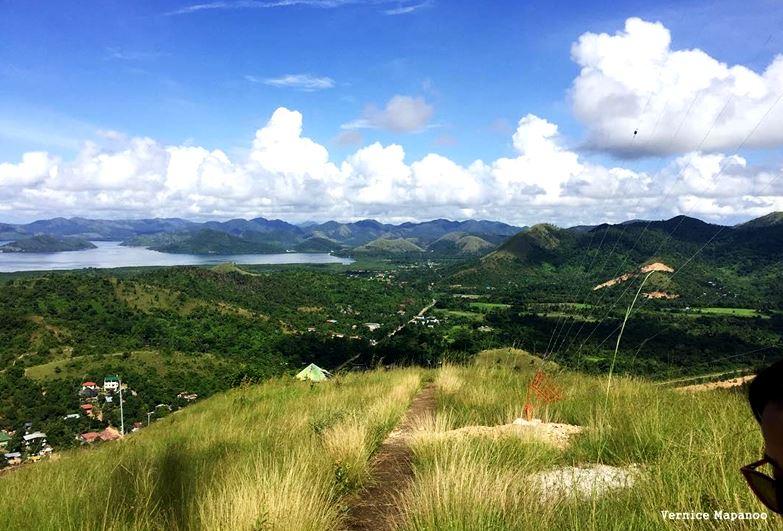 Coron, Palawan Island, Philippines
