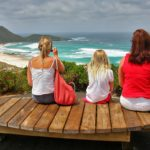 7 Unforgettable Destinations in Western Australia