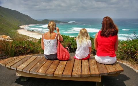 7 Unforgettable Destinations in Western Australia