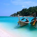 Family Beach Vacations in Zanzibar – Unforgettable