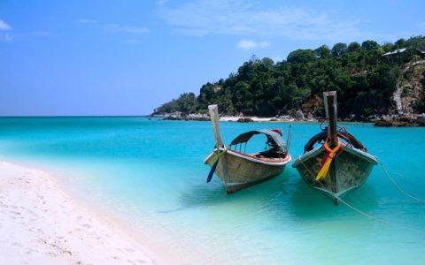 Family Beach Vacations in Zanzibar – Unforgettable